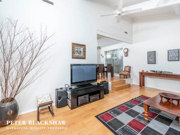 17 Weathers Street, Gowrie, ACT 2904