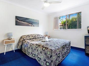 34/2342-2358 'Turtle Beach Resort' Gold Coast Highway, Mermaid Beach, Qld 4218