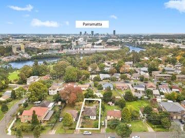 74 Primrose Avenue, Rydalmere, NSW 2116