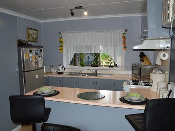 112/47 Shoalhaven heads Rd, Shoalhaven Heads, NSW 2535