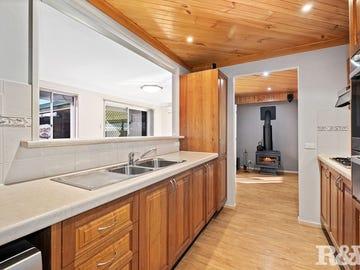39 McIntyre Avenue, St Clair, NSW 2759