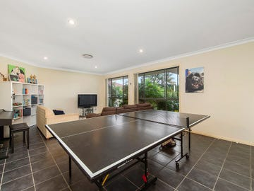 28 Home Ridge Terrace, Port Macquarie, NSW 2444