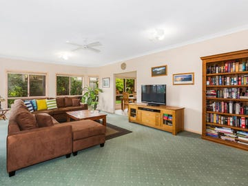 4 Isaacs Court, Terranora, NSW 2486