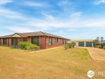 150 North Street, West Kempsey, NSW 2440