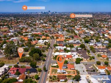 375 C Flinders Street, Nollamara, WA 6061