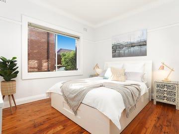 2/7 Glenwood Avenue, Coogee, NSW 2034