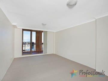 65/17 MacMahon Street, Hurstville, NSW 2220