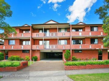 3/11-13 Gladstone St, Bexley, NSW 2207