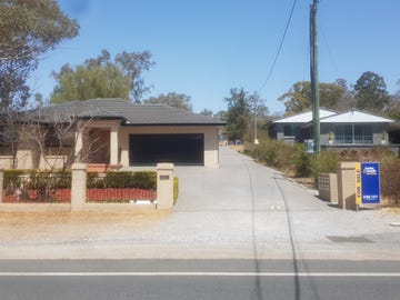 Lot 6/144 Calala Lane, Tamworth, NSW 2340