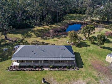 44 Buckenboura Road, Mogo, NSW 2536