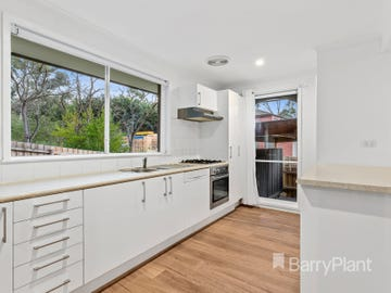 178 Sherbourne Road, Montmorency, Vic 3094