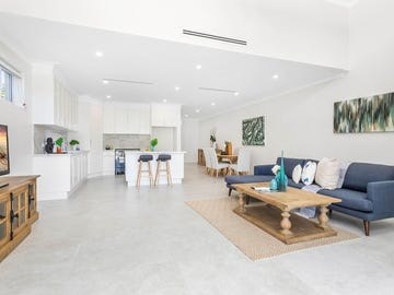 2B Treatt Avenue, Padstow, NSW 2211