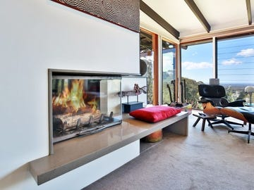 36 Emerys Road, Tapitallee, NSW 2540