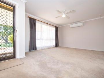 23 St Heliers Street, Aberdeen, NSW 2336