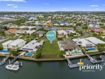7 Baza Place, Banksia Beach, Qld 4507