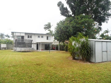 24 The Barons Drive, Andergrove, Qld 4740