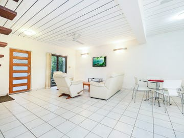 2/28 Leanyer Drive, Leanyer, NT 0812