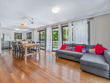 7/9 Cedar Crescent, Jubilee Pocket, Qld 4802