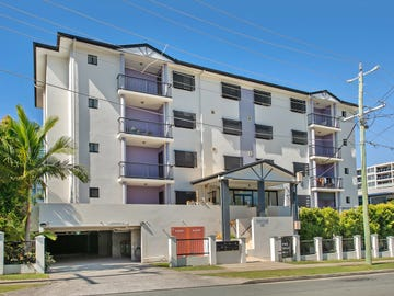 9/152 Mein Street, Scarborough, Qld 4020