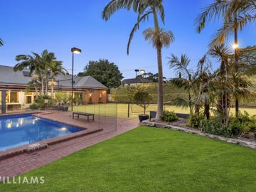 3 Claremont Avenue, Netherby, SA 5062