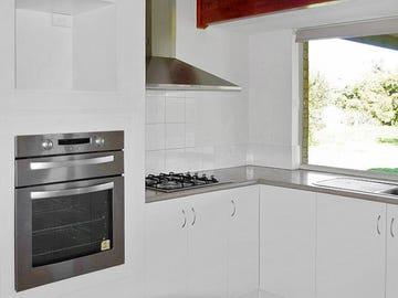36 Tersonia Way, Strathalbyn, WA 6530