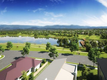 Lot 4532, Lot 4532 Wattle St, Spring Farm, NSW 2570