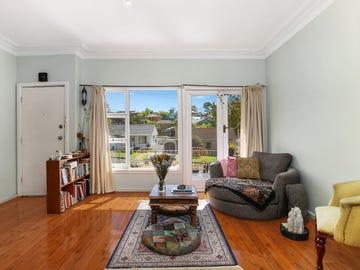 45 Uralba Street, Figtree, NSW 2525