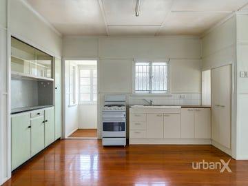 118 Jubilee Terrace, Bardon, Qld 4065