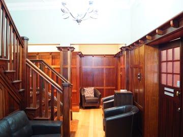 143 - 145 Baillie Street, Horsham, Vic 3400