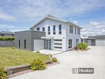 63B Old Bass Highway, Wynyard, Tas 7325
