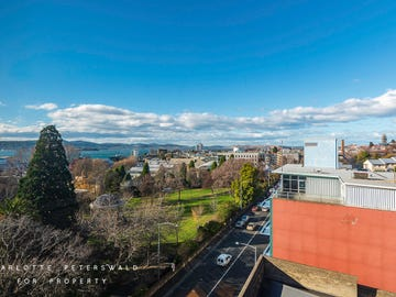 511/1 Sandy Bay Road, Hobart, Tas 7000