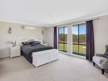 34 Wheeler Place, Hartley, NSW 2790