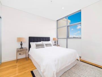 2306/3 Mooltan Avenue, Macquarie Park, NSW 2113