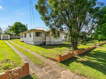 420 Musgrave Road, Coopers Plains, Qld 4108