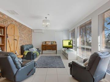 19a Minnamurra Cres, Tamworth, NSW 2340