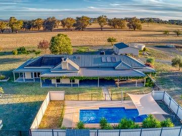 397 Burma Road, Table Top, NSW 2640