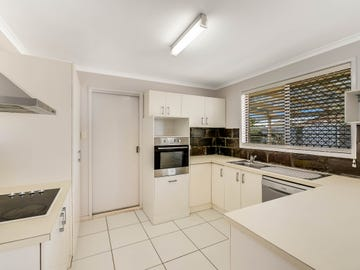 19 Bamboo Court, Darling Heights, Qld 4350
