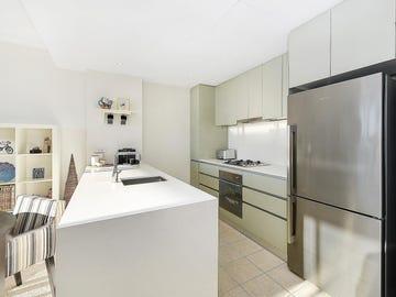 1112B/5 Pope Street, Ryde, NSW 2112