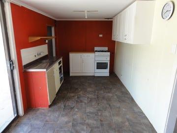 113 Eyre St, Broken Hill, NSW 2880