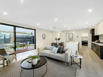 1/53 Mawby Road, Bentleigh East, Vic 3165