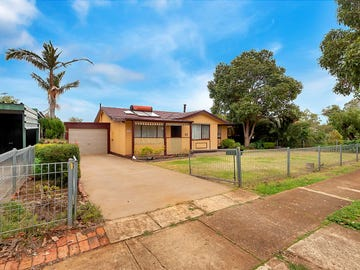 12 Minchington Road, Elizabeth North, SA 5113