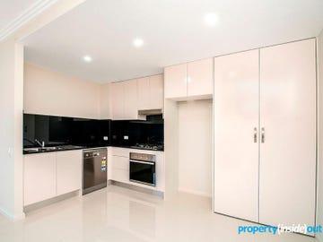 16/45-47 Veron Street, Wentworthville, NSW 2145