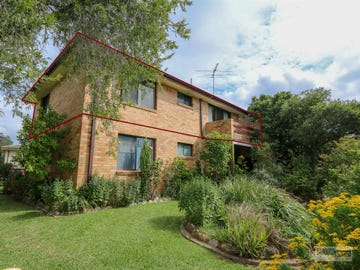 11/82 Blaxland Avenue, Singleton, NSW 2330
