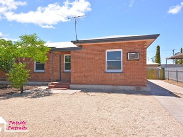 10 & 12 Gordon Street, Whyalla Norrie, SA 5608