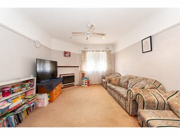 1/364 Bellevue Street, North Albury, NSW 2640