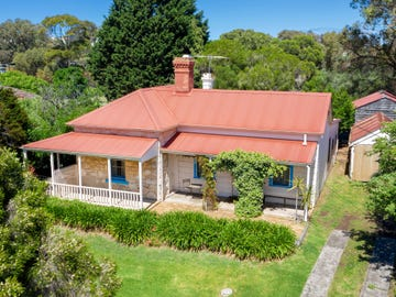 871 Melbourne Road, Sorrento, Vic 3943