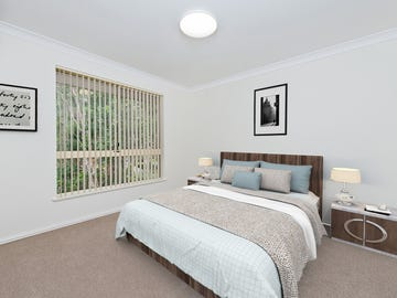 222/1 Parker Street, Port Macquarie, NSW 2444