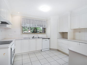 17 Woodside Close, Mudgee, NSW 2850