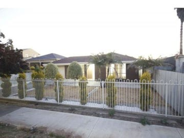 77 Florence Terrace, Rosewater, SA 5013