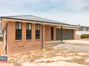 23 Rosebery Street, Tarago, NSW 2580